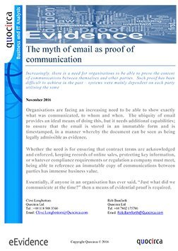 Quocirca-email-communication-cover-252px.jpg