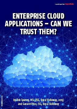 RH-2016-cloud-enterprise-Rob-Sperrey-cover.jpg
