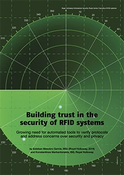 Phd Thesis In Cyber Security