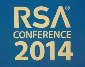 RSA 2014: Principles key to digital world, says Microsoft