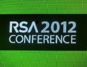 RSAUS2012.jpg