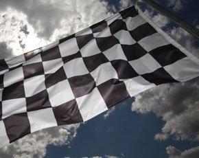 Racing_Flag_290x230px.jpg