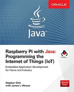 Raspberry-Pi-with-Java-cover.jpg