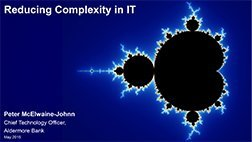 Reducing-IT-Complexity-CW500-252.jpg
