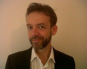 Richard Copley.jpg