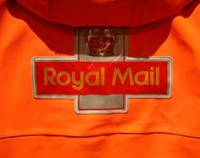 Royal-mail-postbag-Scott-Beale-Laughing-Squid.jpg
