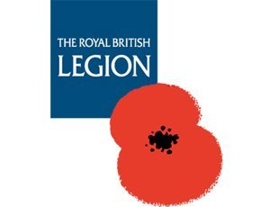 British Legion launches online WW1 remembrance database