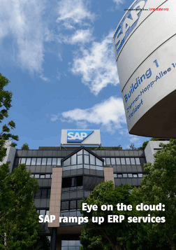 SAP profile 2013_252.png