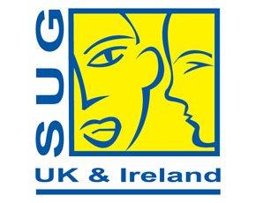 SAP-SUG-UKIreland-290x230.jpg
