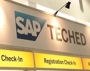 SAP-TechEd-2012-290x230.jpg