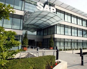 SAP-office-UK-290x230.jpg