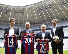 SAP_Football_290x230px.jpg