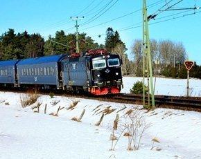 SJ_Rail.jpg