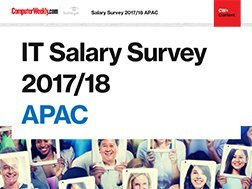 Salary-Survey-2017-APAC-eguide-252.jpg