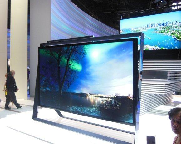 SamsungTVRS(3).jpg