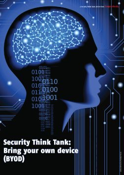Security-Think-Tank---Bring-your-own-device-(1371828267_282).jpg