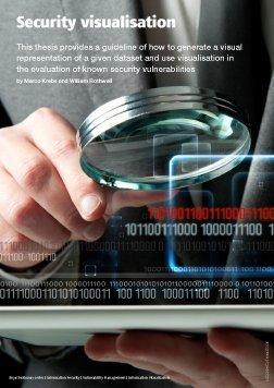 Security-visualisation-(1358519141_684).jpg