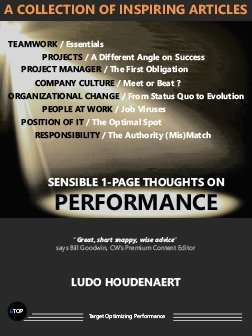 Sensible-one-page-thoughts-on-managing-performance.jpg