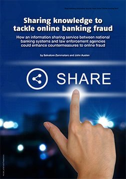 Sharing knowledge to tackle online banking fraud.jpg