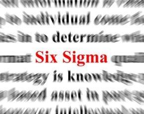SixSigma-290x230-Hemera-Thinkstock.jpg