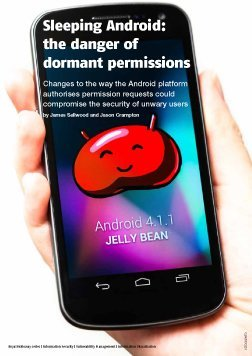 Sleeping-Android-the-danger-of-dormant-permissions(1362406027_714).jpg