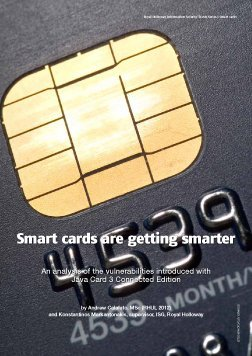 Smart-cards-security-risks-(1366208421_203).jpg