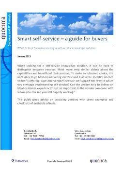 Smartself-service-a-guide-for-buyers-(1362406578_368).jpg