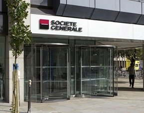 Societe Generale uses cloud service to place high fliers overseas