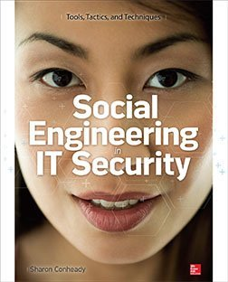 Social-Engineering-in-IT Security.jpg