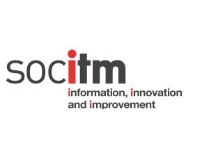 Socitm.jpg