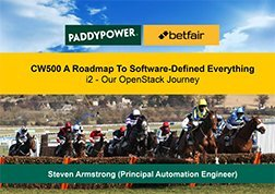 Software-Defined-Everything-Paddy-Power-252px.jpg