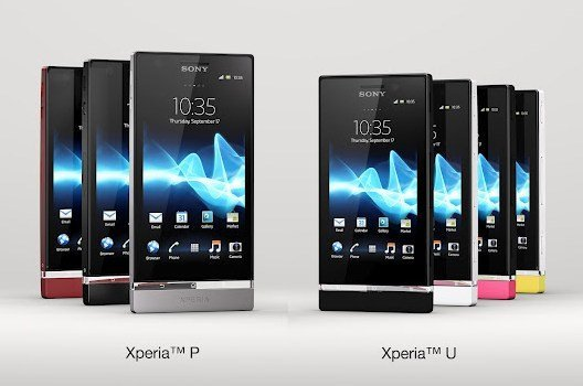 Sony-Xperia-P_U.jpg