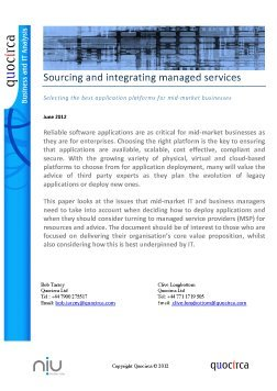 Sourcing-and-integrating-managed-services-(1400498845_550).jpg