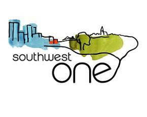 Southwest-one.jpg