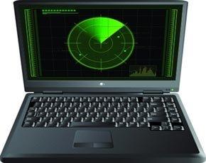 Spy_thinkstock.jpg