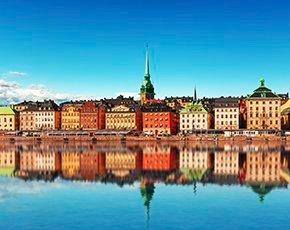 Stockholm_290x230.jpg