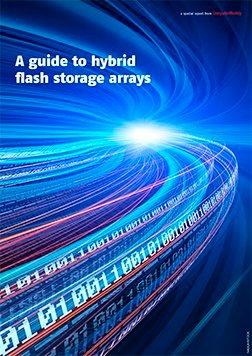 Storage-special-report-2-hybrid-flash-storage-arrays-252.jpg