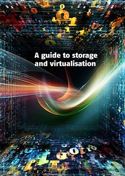 Storage-special-report-4-storage-and-virtualisation-252.jpg