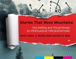 Stories-That-Move-Mountains-Improve-your-presentation-skills(1352465719_356).jpg