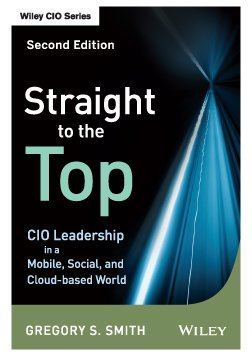 Straight-to-the-Top-CIO-Leadership-in-a-Mobile-Social&Cloud (1398943137_127).jpg