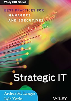 Strategic-IT-(1400511728_482).jpg