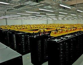 SuperMUC_supercomputer.jpg