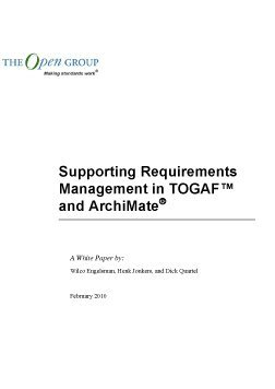 Supporting-Requirements-Management-in-TOGAF-and-ArchiMate.jpg