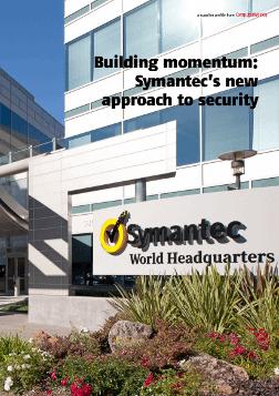 Symantec_profile_230413_252.png