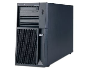 Lenovo reported to be in talks to purchase IBM Server X business