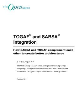TOGAF-and-SABSA-Integration-(1325778738_445).jpg