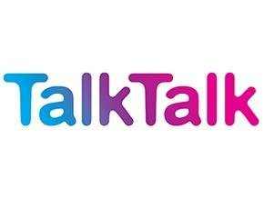 TalkTalk takes legal action against supplier over data breach