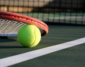 Tennis coaches get on-court data insights from SAP