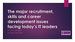 The major development issues facing today's IT leaders-252.jpg