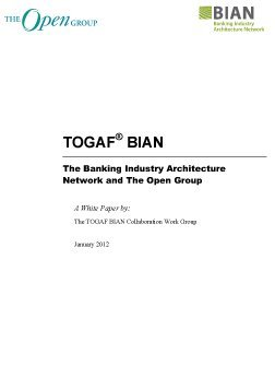 The-Banking-Industry-Architecture-Network-and-TOGAF-(1329739830_330).jpg
